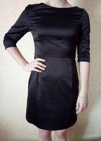 Плаття - Мода і стиль в Луцьк - OLX.ua 6fabd4b46e6df