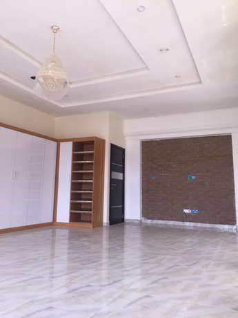 5 beds, 5 baths, 6 toilets plus bq Lekki - image 6