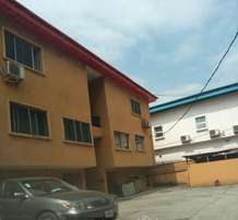 Office Space For Rent By Osapa London, Lekki – Lagos