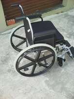 Wheelchair ... Cheap