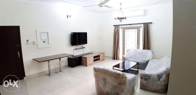 Luxury 3bhk apartment for rent in Um Al Hasam