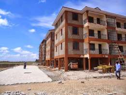 Thika Prime commercial cum residential Plots for sale