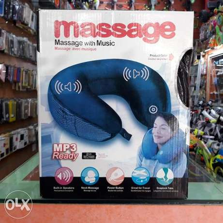 Massage with music ps3 for sale