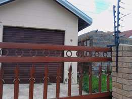 3 bedrooms house for sale in Tsakane
