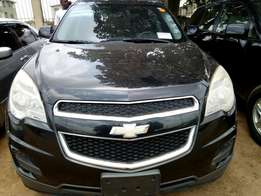 Tokunbo direct with reverse camera very grade ac chilling Lagos clear