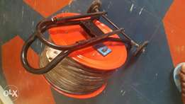 Brand new movable cable extension
