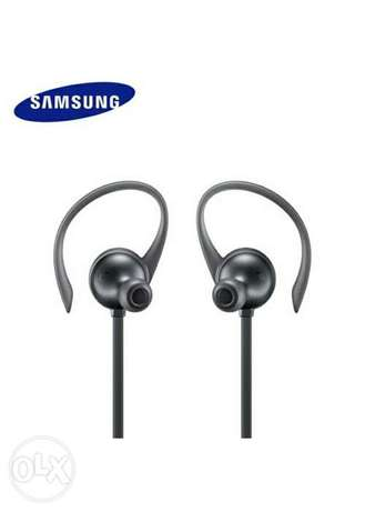 SAMSUNG Level Active Bluetooth Sport Portable Wireless Stereo In-Ear H Apapa - image 3