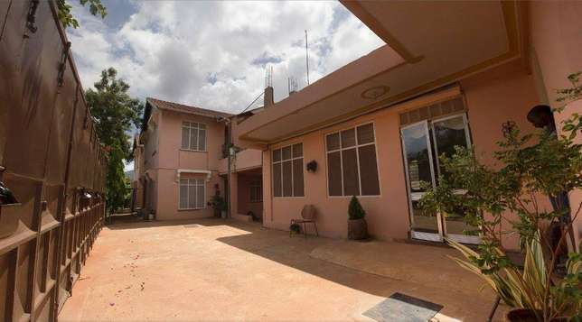 4 Houses for sale in Voi, Taita Voi - image 2
