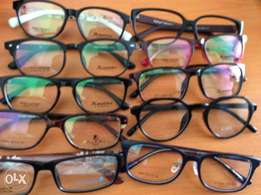 Stylish Spectacles Frames