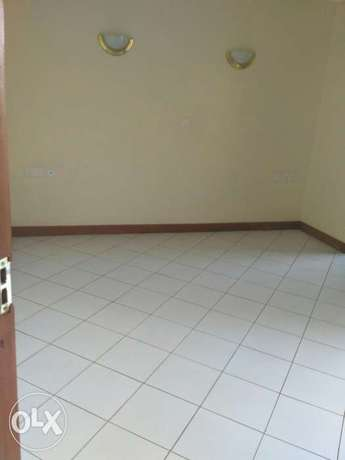 Executive 1 bedroom apartment to let in Kilimani Kileleshwa - image 2