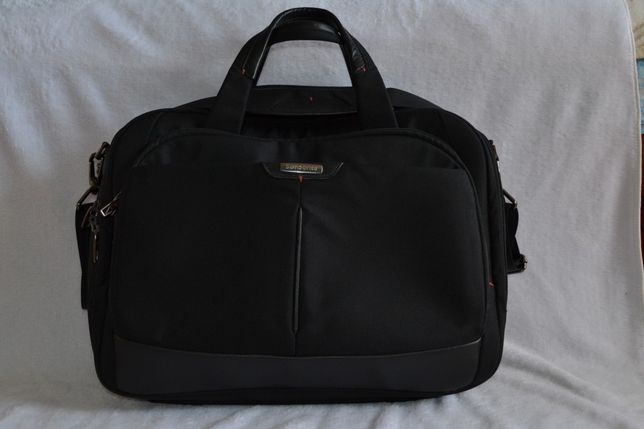 8cce103f1191 Сумка дорожная, сумка для чемодана Samsonite: 2 000 грн. - Сумки ...