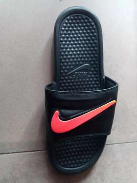 8313d90498415b Nike in Clothing   Shoes