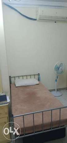 Executive Bed Space in Najma