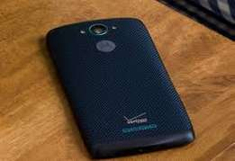 Motorola Droid turbo original. Brand new with accessories. 32gb.