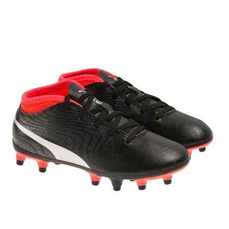 Buty piłkarskie Puma One 18.4 Fg rozm 43 Sędziszów