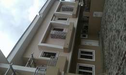 4bedrooms Duplex at Ogudu gra