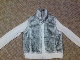 Куртки - Жіночий одяг в Дрогобич - OLX.ua 44bf04e60a2a0