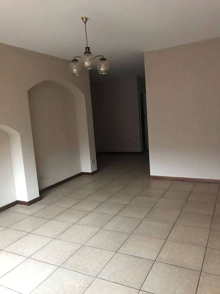 Houses Flats To Rent In Centurion Olx South Africa