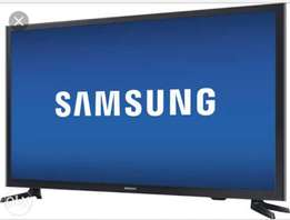 "Samsung - 32""- 4 Series - HD Digital LED TV - Black"