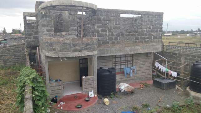 House for Sale Nakuru East - image 1