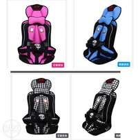 Baby/ Child Safety Car Seat