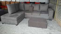 **Unbelievable offer on sofas**