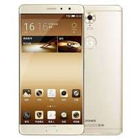 New Gionee M6