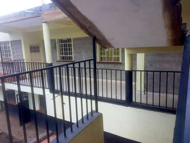2br apartments to let in ngong Ngong - image 1