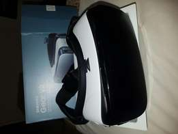 SAMSUNG gear vr 4 SALE. And SAMSUNG Galaxy TBA