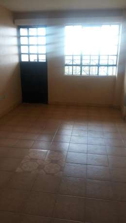 Tenasol property agency. A2 bedroom to let in Ongata RONGAI m/ ensuite Ongata Rongai - image 4