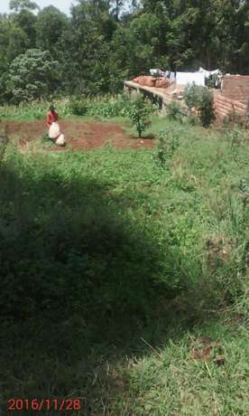 80*300 behind Bridge Camp Kisii Town - image 4