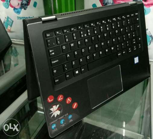 Dell LatitudeE7470 Ultrabook. Click for more Laptops Nairobi CBD - image 2