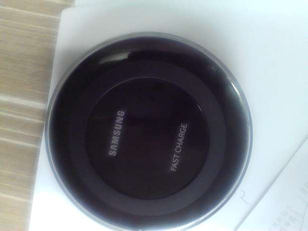 Samsung wireless charger Westlands - image 1