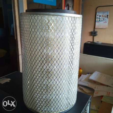 Air and oil filters for sale Industrial Area - image 3