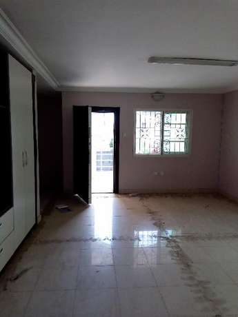 Fully Detached 4 Bedrooms Duplex for Rent Lekki - image 6