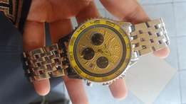 Breitling Replica Watch for Sale