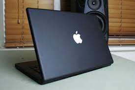 macbook black unibody Nairobi CBD - image 3