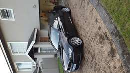 2006 BMW 320d for sale