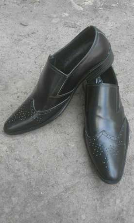 Event,working shoes Tabuga - image 4
