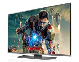 Have more fun on the LG 49 inches full digital HD led tv