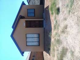 Rent at an Affordable Price
