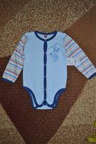 Бодик 86 - Дитячий одяг - OLX.ua 3eb73f50812f4