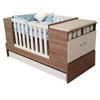 Baby Bedroom in a Box Special !!