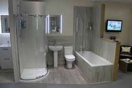 Codro plumbers and electrical installations