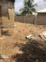 50/100 square meters land for sale