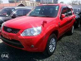 Quick sale Ford escape just arrived.
