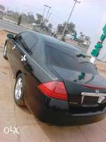 Naija used Honda Accord DC - 2006 in perfect condition for a grab.