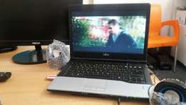 Laptop for sale corei5