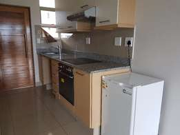 Semi furnished 2 bedroom apartment in the heart of Umhlanga