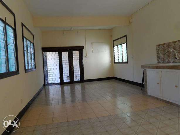One bedroom guest wing for long term let, Nyali near police station Nyali - image 6